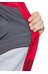 Etxeondo Sekur Windstopper Jacket Men Red-Black
